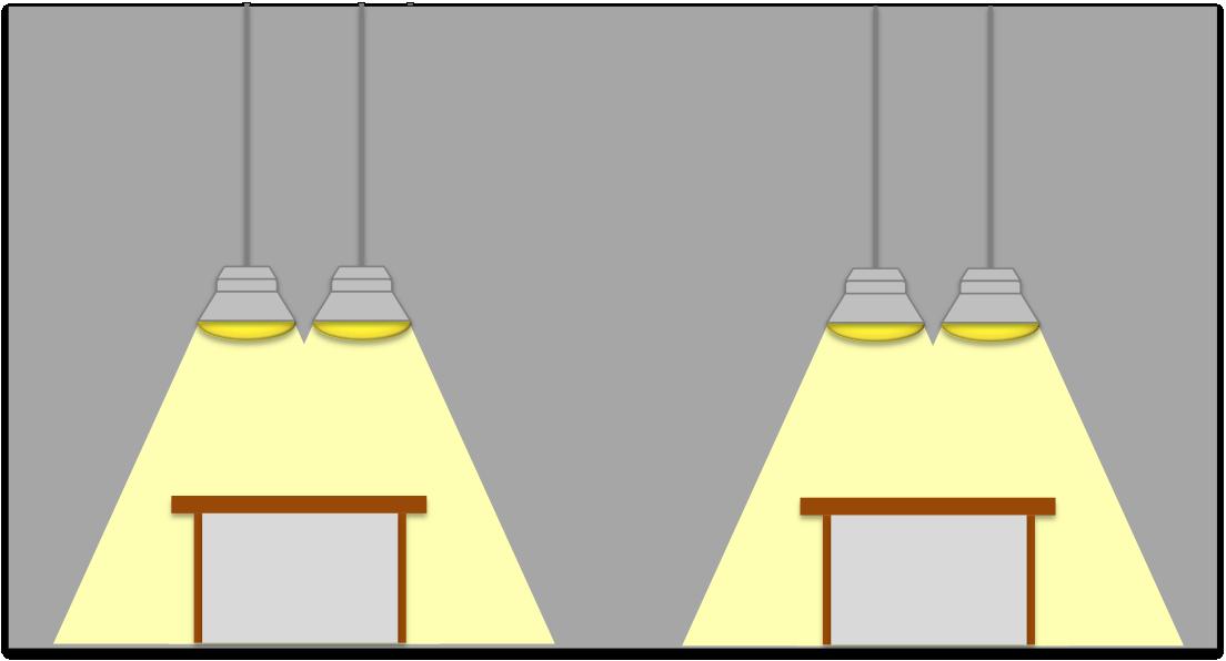 Tecnoelectricidad - General electric iluminacion ...