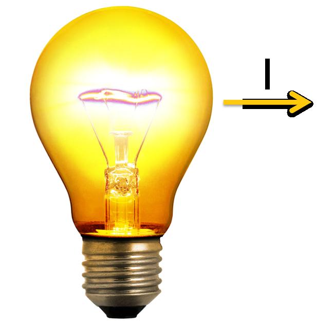Curso de iluminaci n - La casa de luminosa ...
