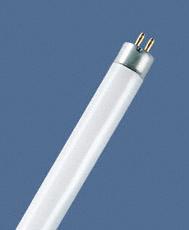Curso de iluminaci n - Lampara tubo fluorescente ...