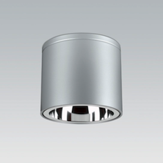 Curso de iluminaci n - Catalogo de luminarias para interiores ...